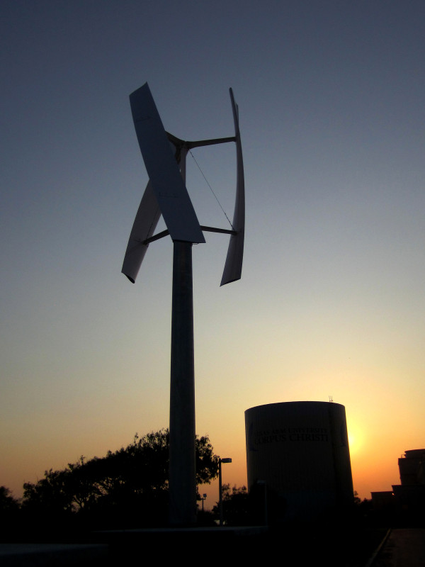 UGE-9M_Sunset